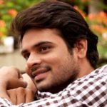 Anuj Ram (Actor) Height, Weight, Age, Girlfriend, Biography & More