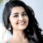 Anupama Parameswaran Height, Weight, Age, Boyfriend, Biography & More