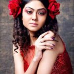 Arina Dey Height, Weight, Age, Boyfriend, Family, Biography, Facts & More