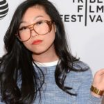 Awkwafina Height, Weight, Age, Boyfriends, Family, Biography, Facts & More
