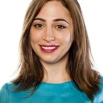 Ayah Bdeir Height, Weight, Age, Husband, Biography, Facts & More