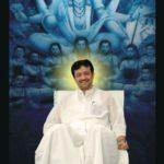 Bhayyuji Maharaj - Lord Dattatreya