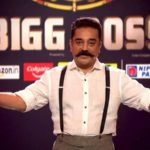 Bigg Boss Tamil Season 2 : Contestants List, Online Voting, Elimination Details & More