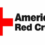 Fanning is a member of American Red Cross