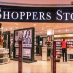 Chandru Raheja Is The Chairman Of Shoppers Stop