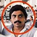 Chhota Shakeel Age, Wife, Children, Family, Biography & More