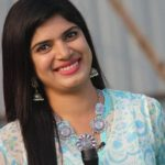 Deepti Nallamothu (Bigg Boss Telugu) Age, Husband, Family, Biography & More