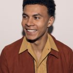 Dele Alli Height, Weight, Age, Biography, Family, Affairs & More