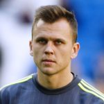 Denis Cheryshev Height, Weight, Age, Family, Biography, Affairs & More