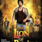 Diljit Dosanjh's Punjabi Debut Film The Lion of Punjab (2011)