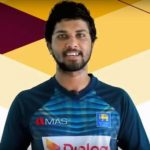 Dinesh Chandimal Height, Weight, Age, Girlfriends, Wife, Family, Biography, Facts & More