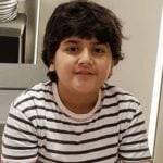 Eklavya Ahir (Child Actor) Age, Family, Biography and More