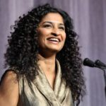 Gauri Shinde Age, Husband, Family, Biography, Facts & More
