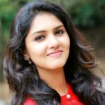 Gayathri Suresh (Actress) Height, Weight, Age, Boyfriend, Biography & More