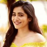 Gazal Somaiah (Actress) Height, Weight, Age, Boyfriend, Biography & More