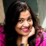 Geetha Madhuri (Singer) Height, Weight, Age, Husband, Biography & More