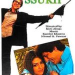 Govinda's Production Debut Ssukh