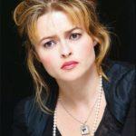 Helena Bonham Carter Height, Weight, Age, Boyfriends, Family, Biography, Facts & More