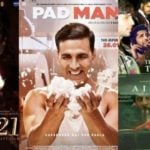 Hit & Flop Movies of Bollywood (2018)