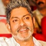 Jagapati Babu (Actor) Height, Weight, Age, Wife, Biography & More