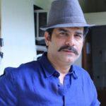 Jamnadas Majethia (Actor) Age, Wife, Family, Biography & More