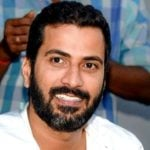 Jithan Ramesh (Actor) Height, Weight, Age, Wife, Biography & More
