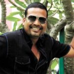 John Vijay Height, Weight, Age, Wife, Children, Family, Facts, Biography & More