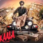 """Kaala"" Actors Salary: Rajinikanth, Nana Patekar, Huma Qureshi & Others"