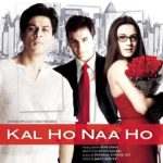 Karan Johar's Production Debut Kal Ho Naa Ho
