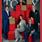 Katrina Kaif Sitting On Lekha Washington's Designed Furniture The Atoms