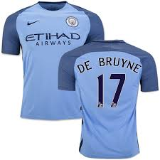 new product d2b8d 2a07d Kevin De Bruyne Height, Weight, Age, Biography, Family ...