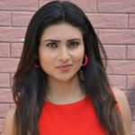 Khushi Malhotra (Actress) Height, Weight, Age, Boyfriend, Biography & More