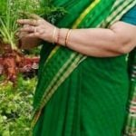 Kireeti Damaraju Mother