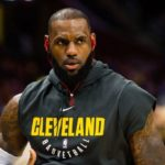 LeBron James (Basketball Player) Height, Weight, Age, Girlfriends, Family, Biography, Facts & More