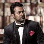 Leander Paes Height, Weight, Age, Wife, Children, Biography, Affairs & More