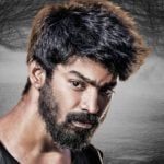 Mahat Raghavendra (Bigg Boss Tamil 2) Age, Girlfriend, Family, Biography & More