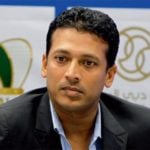 Mahesh Bhupathi Height, Weight, Age, Wife, Children, Biography, Affairs & More