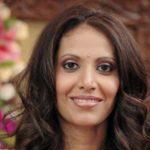 Mahesh Bhupathi's sister