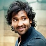 Manchu Vishnu (Actor) Height, Weight, Age, Wife, Biography & More