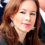 María Fernanda Espinosa Height, Weight, Age, Family, Biography, Facts & More