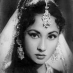 Meena Kumari Age, Death Cause, Husband, Affairs, Children, Family, Biography & More