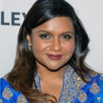 Mindy Kaling Height, Weight, Age, Boyfriends, Family, Biography, Facts & More