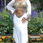 Mumtaj- after gaining weight