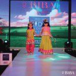 Myra Singh - Ramp Walk