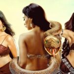 """Naagin 3"" Actors Salary: Surbhi Jyoti, Anita Hassanandani, Karishma Tanna & Others"