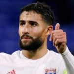Nabil Fekir Height, Weight, Age, Family, Biography, Affairs & More