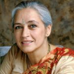Nafisa Ali Age, Husband, Children, Family, Biography & More