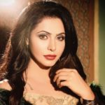 Nandini Rai (Actress) Height, Weight, Age, Boyfriend, Family, Biography & More