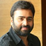 Nara Rohit (Actor) Height, Weight, Age, Girlfriend, Biography & More