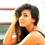 Neelam Upadhyaya Height, Weight, Age, Boyfriend, Family, Biography, Facts & More